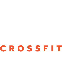Crossfit Haddington